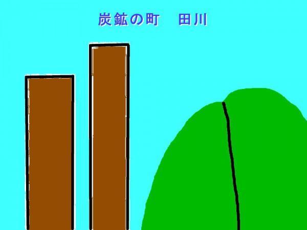 弓削田小学校-6年-森下美咲