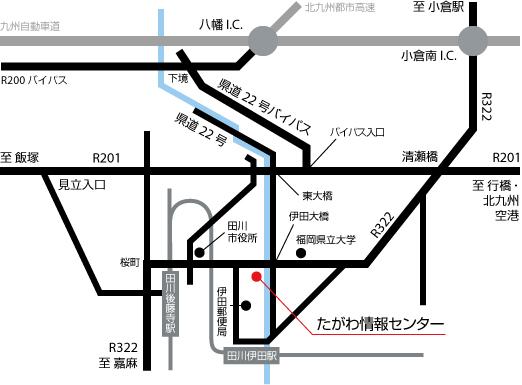 map2016-10